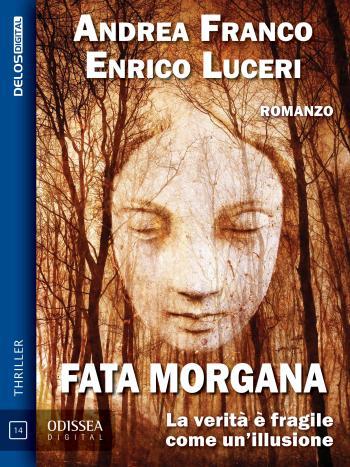 Fata morgana (copertina)