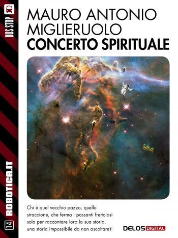Concerto spirituale (copertina)