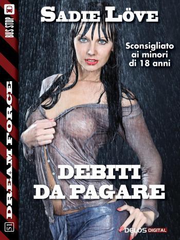 Debiti da pagare (copertina)