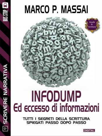 Infodump ed eccesso di informazioni