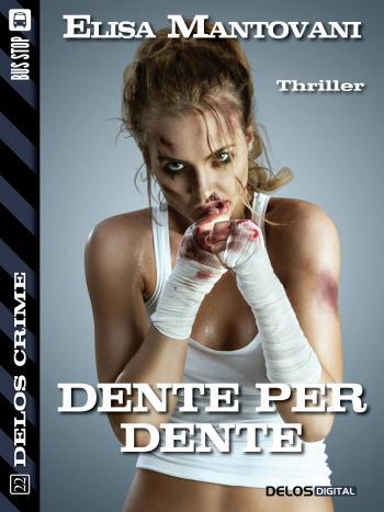 Dente per dente