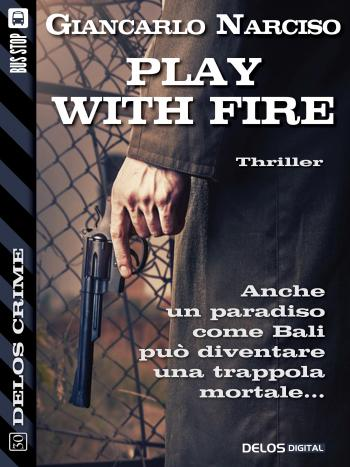 Play With Fire (copertina)