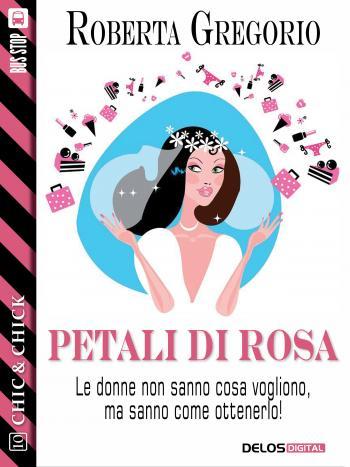 Petali di rosa (copertina)