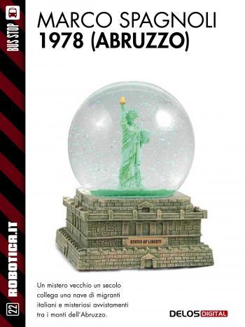 1978 (Abruzzo) (copertina)