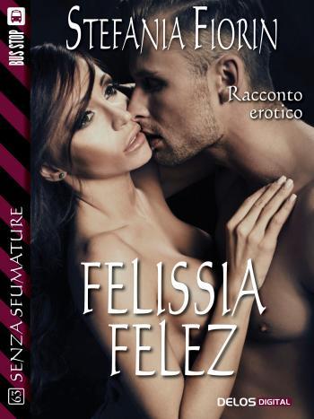 Felissia Felez (copertina)