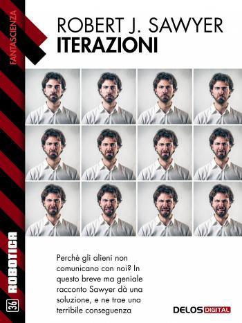 Iterazioni (copertina)