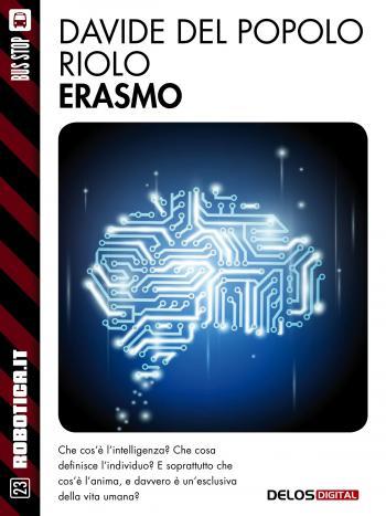 Erasmo (copertina)