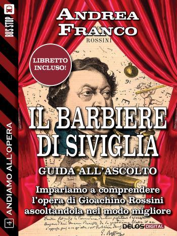 Il barbiere di Siviglia (copertina)