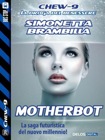 Motherbot (copertina)