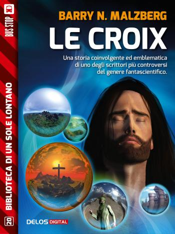 Le Croix (copertina)