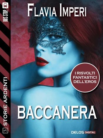 Baccanera