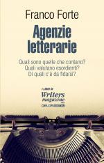 Agenzie letterarie