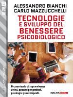 TechnoVisions