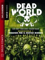 Deadworld 1