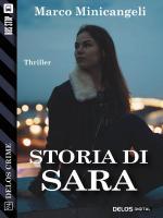 Storia di Sara