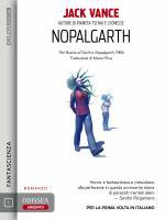Nopalgarth
