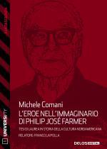 L'eroe nell'immaginario di Philip José Farmer