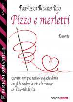 Passioni Romantiche