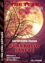 Luna rosso sangue