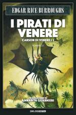 I pirati di Venere