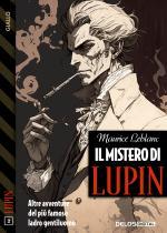 Il mistero di Lupin