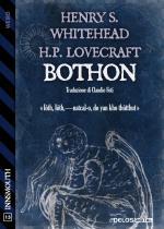 Bothon