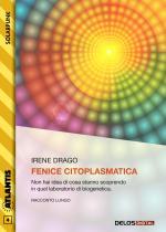 Fenice citoplasmatica
