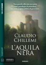 L'Aquila Nera