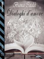 Dialoghi d'amore