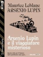 Lupin e il viaggiatore misterioso